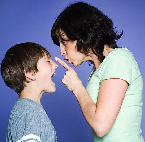 parenting a balancing act The kiss that killed a baby   how to get more veggies into your kids   suffer from folo the fear of living offline   live music by mum and singer-songwriter melissa otto.